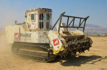 minewolf-systems-2a01f7af-80b5-4ffa-98f6-5077c067df3-resize-750