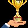 Pokal-Servicegewinner-big